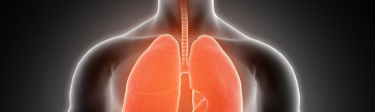 pneumologie banner