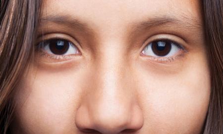 Service d'ophtalmologie du GHdC