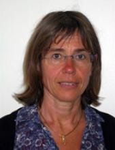 FRANKARD Anne-Christine