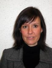 MARTINQUET Anne-Sophie