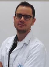 Dr FOSTIER Guillaume