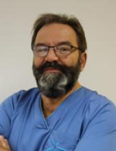 Dr ISACU Ciprian