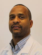 Dr BOKOKO Isa Alain