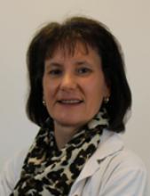 Dr EGELMEERS Ann