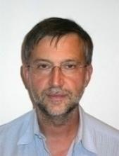 Dr VIDAL Eric