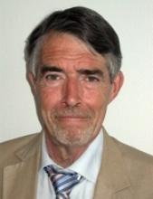 Dr EVRARD Jean-Luc