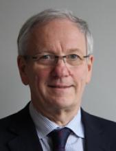 Dr MASSIN Henri