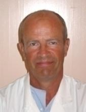 Dr MARIEVOET Claude