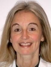 Dr BASTIN Christine