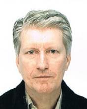 Dr PESTIAUX Jean-Louis