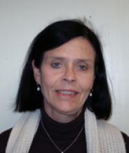 Dr LAMBERT Anne-Françoise