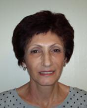 Dr KAPLAN Christine