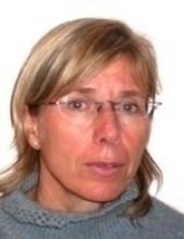 Dr BULLIARD Geneviève