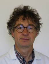 Dr DERMINE Pierre