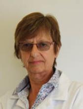 Dr BREVERS Geneviève