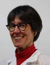 Dr TOP Marlène