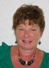 Dr REUL Chantal