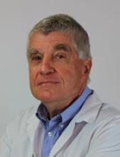 Dr DRUEZ Patrick