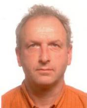 Dr VANDERGUGTEN Marc