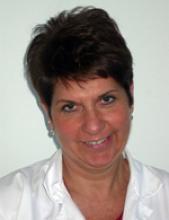 Dr GASPAR Marie-Alix