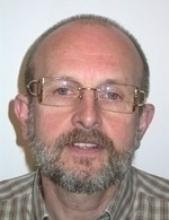 Dr VAN ENDE Philippe