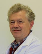Dr SARTENAER Jean-Guy
