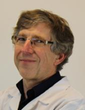 Dr COSTER Bernard