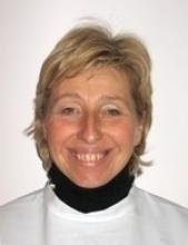 Dr VAN MOLLEM Marie-Christine