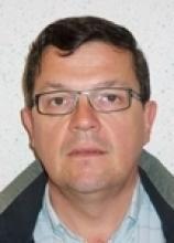 Dr LABAR Arnaud