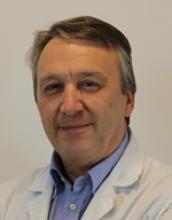 Dr DETROUX Marc