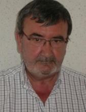 Dr PARMENTIER Didier