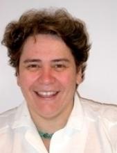Dr WALRAVENS Françoise