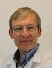 Dr SCARNIERE Denis