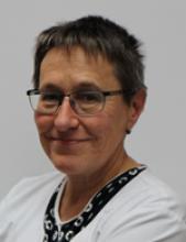 Dr HONHON Brigitte