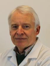Dr DUMONT Alain