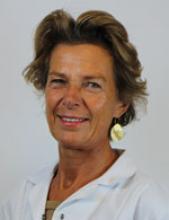 Dr VIEILLEVOYE Gabrielle