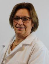 Dr CHARON Anne