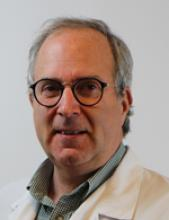 Dr DECLAYE Xavier