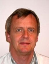 Dr BERTIN Frédéric