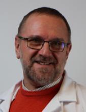 Dr DELCHAMBRE Francis