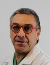 Dr LECHAT Jean-Paul