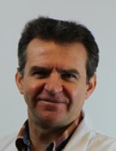 Dr GOBERT Marc