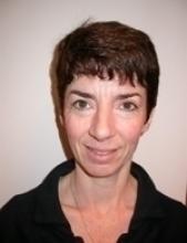 Dr FRICHE Windelina