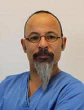 Dr AVOGNON Aimé
