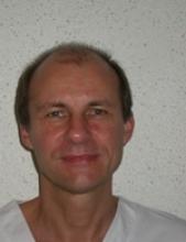 Dr STALLENBERG Bernard
