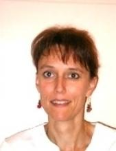 Dr GEERINCK Ingrid