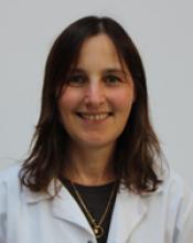 Dr SCHMITT Sophie