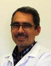 Dr HOLEMANS Xavier
