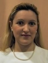Dr DEL NATALE Milena