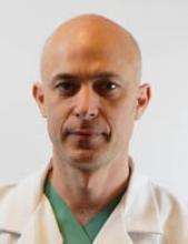Dr CALICIS Benjamin